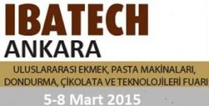 ibatech_2015