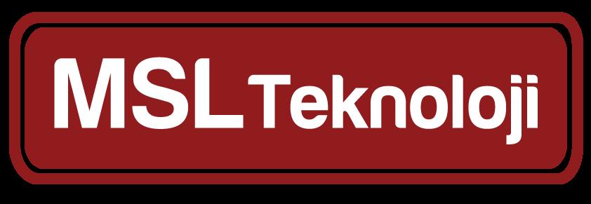 MSL Teknoloji