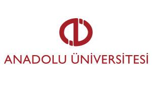 Anadolu Üniversitesi Kimya Mühendisliği