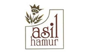 Asil Hamur