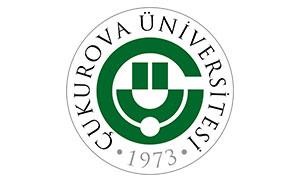 Çukurova Üniversitesi Kimya Mühendisliği
