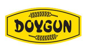 Doygun