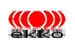Ekko Maskiner