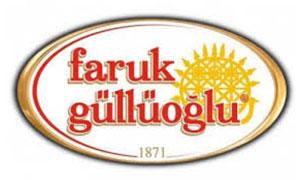 Faruk Güllü