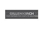 Gillenkirch