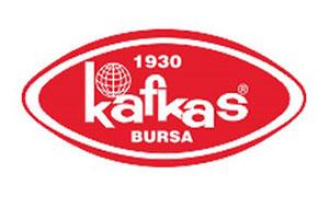 Kafkas Bursa