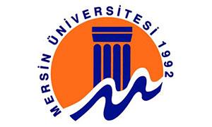 Mersin Üniversitesi Gıda Mühendisliği