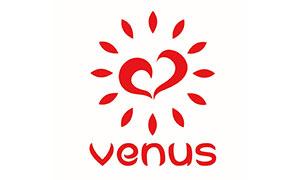 Venüs Bisküvi