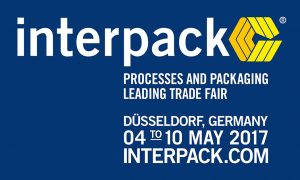 MSL teknoloji - Interpack 2017