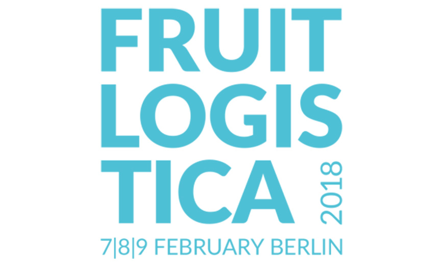 Fruit Logistica 2018 - Berlin