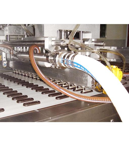 ORBIS Ürünüstü ve Bantaltı Depozitörler - MSL Teknoloji